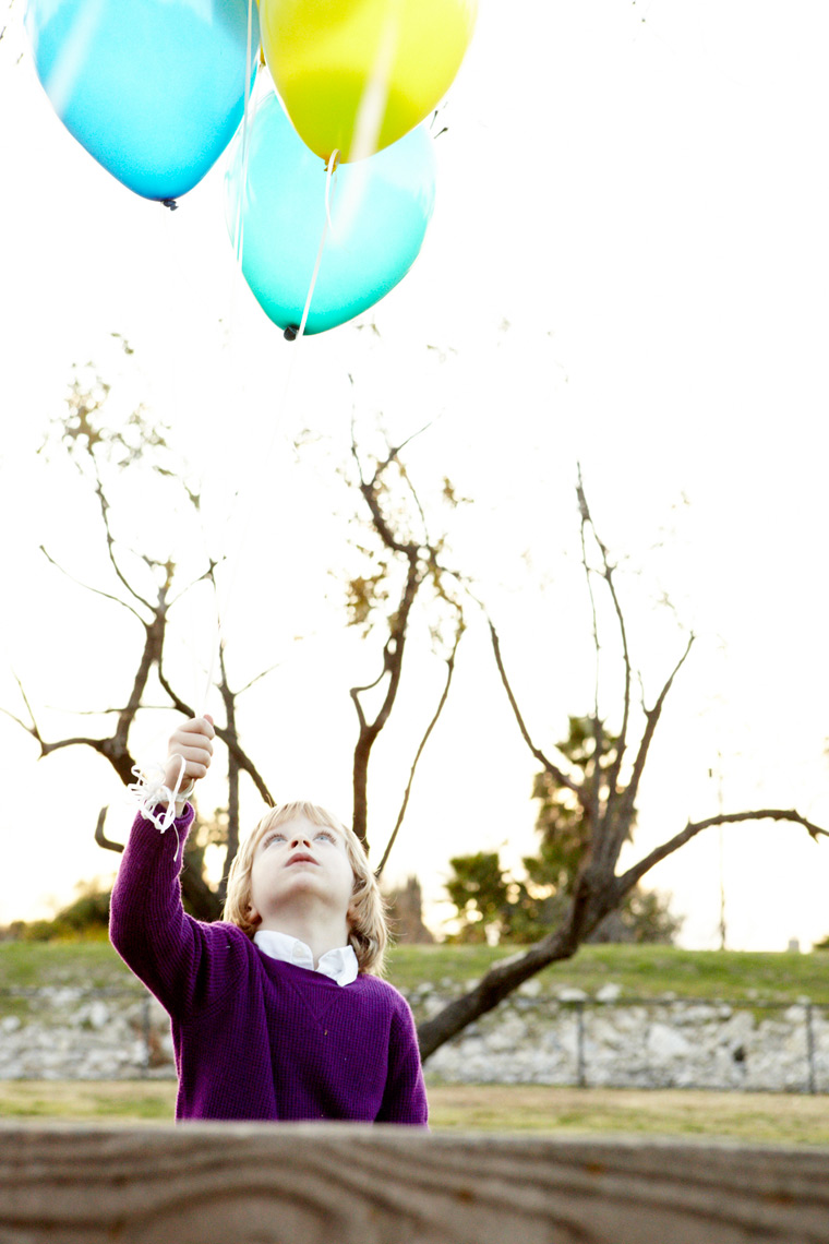 12-Sara_Pine_Kids_Photography_special_moments_Advertising338