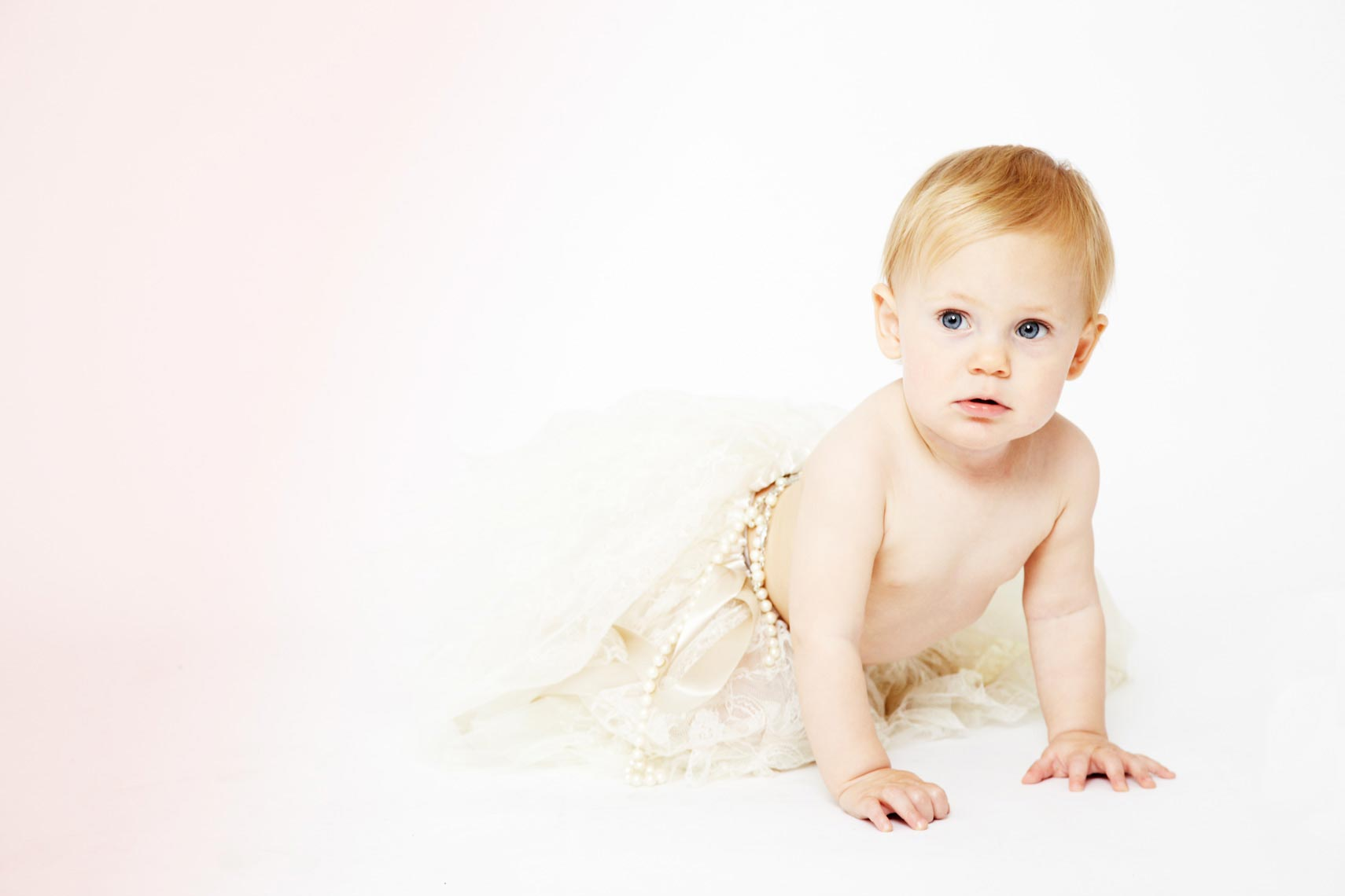 14-Sara_Pine_Kids_Photography_Studio_Advertising246