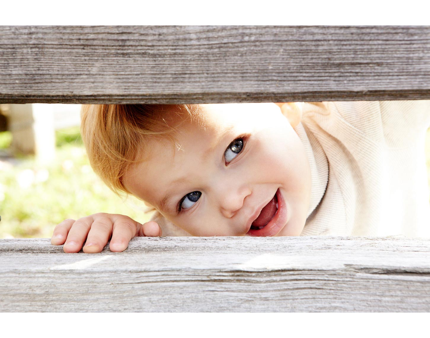 2-Sara_Pine_Kids_Photography_Location_Advertising164