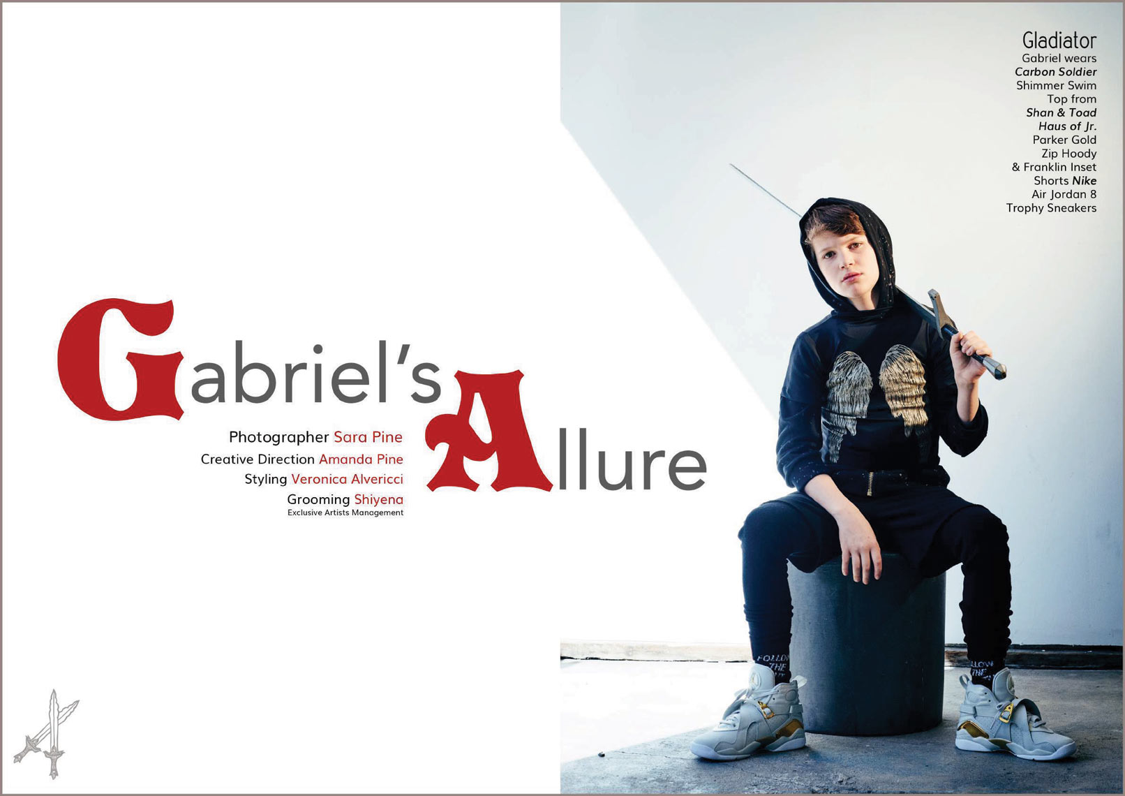 Gabriels-Allure-Editorial.compressed_Page_1