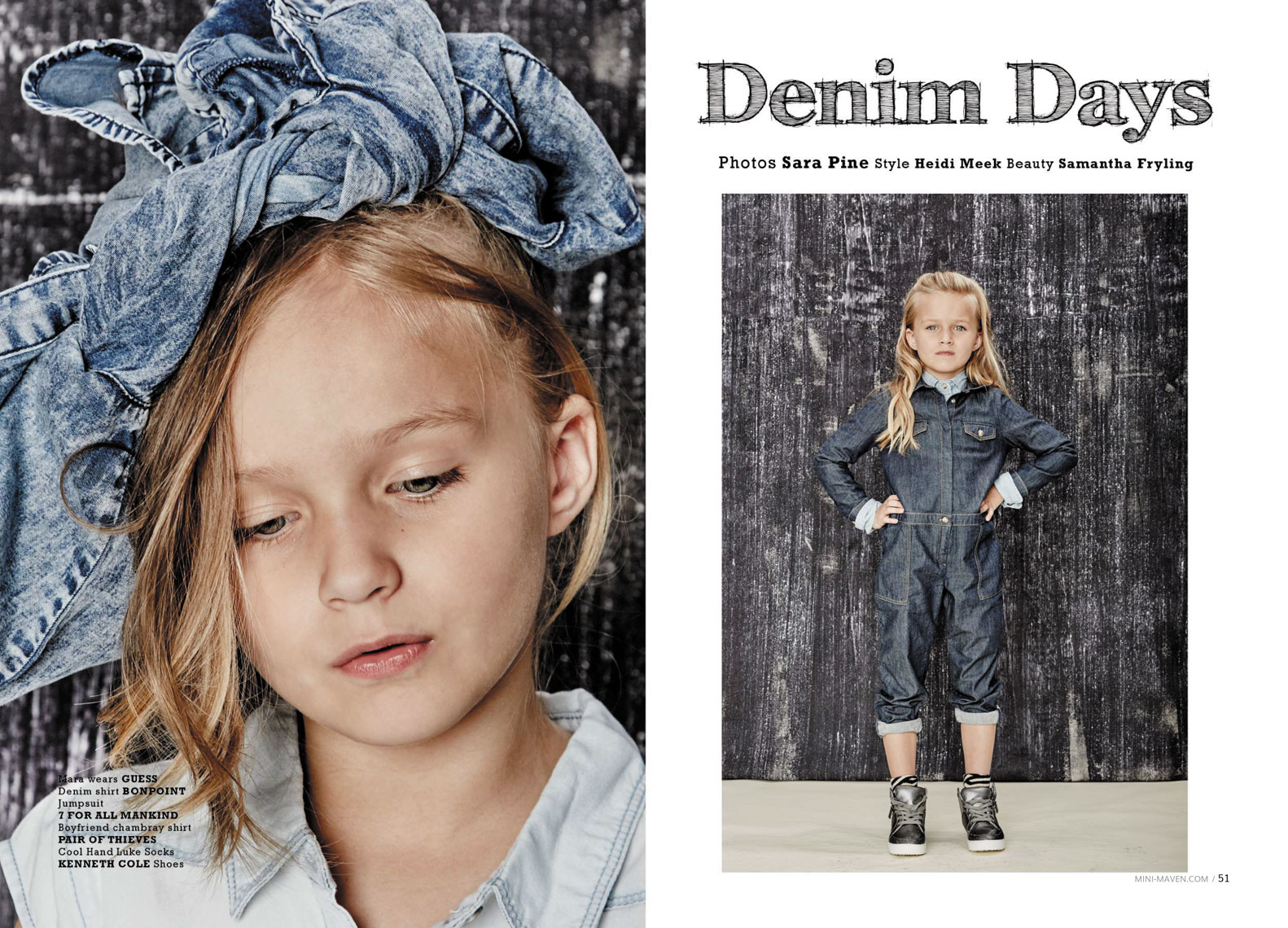 MINI-MAVEN-THE-ICONIC-ISSUE-DENIM-DAYS-1