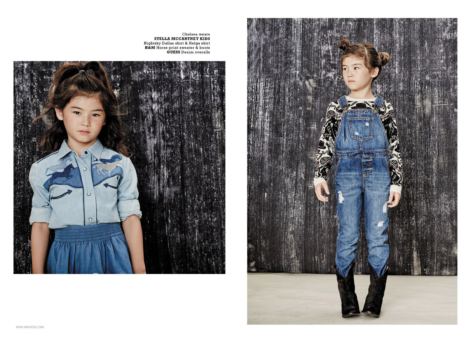 MINI-MAVEN-THE-ICONIC-ISSUE-DENIM-DAYS-4